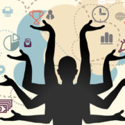5 compétences recherchées pour faire son stage à l'étranger