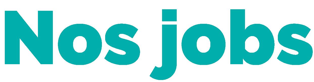 jobissimo