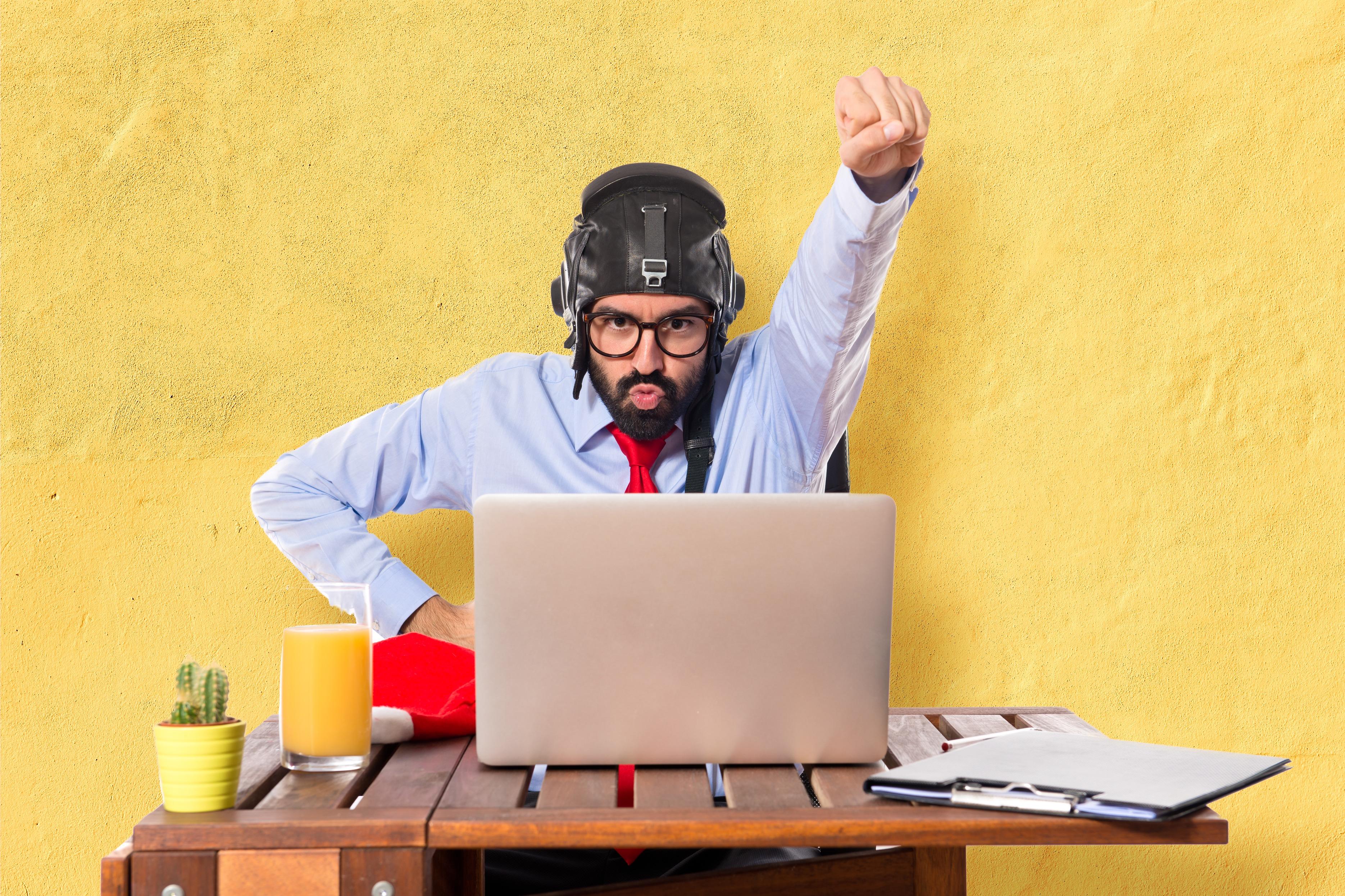 Une révolution dans le monde du travail : La génération slashers ?