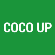 Coco Up
