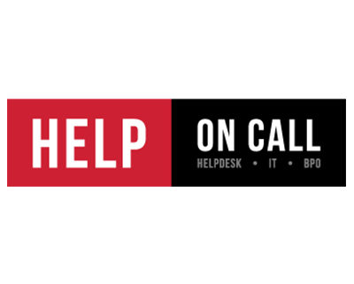 Help on call logo Meet Your Job