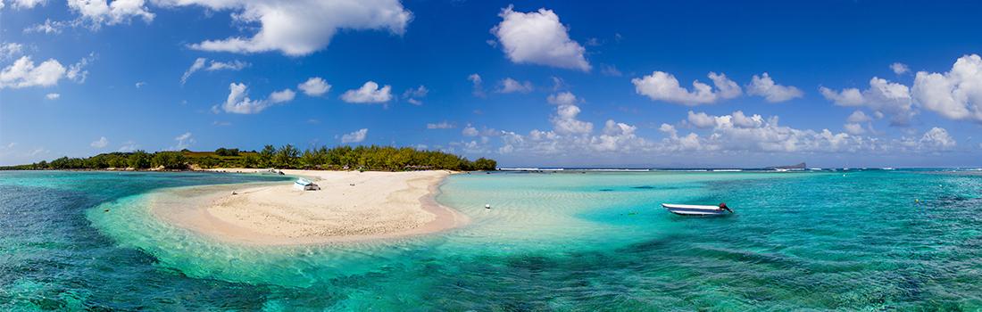 Délocaliser son entreprise à l'île Maurice : 9 avantages