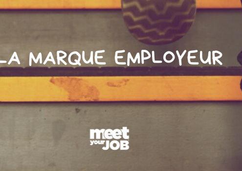 Améliorer-Marque-Employeur-MYJ