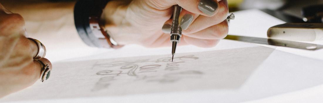 Créer un CV c'est montrer ses compétences