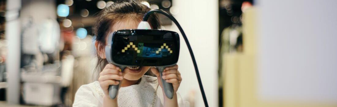 Réalité-Virtuelle-Marque-Employeur-MYJ