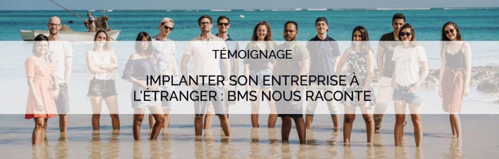 implanter-entreprise-ile-maurice-bms-international