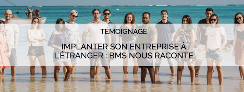 implanter-entreprise-ile-maurice-bms-international