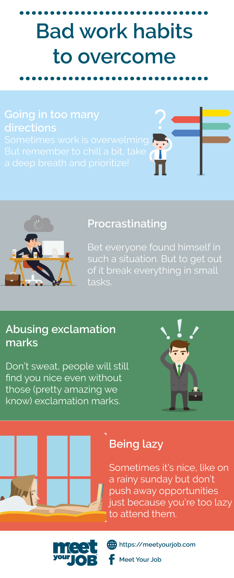 bad-work-habits-2020-infographic
