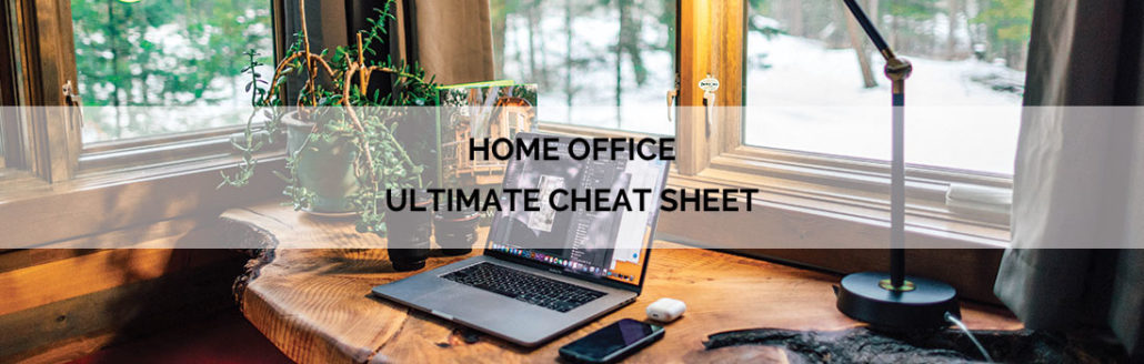 home-office-ultimate-cheat-sheet-infographic