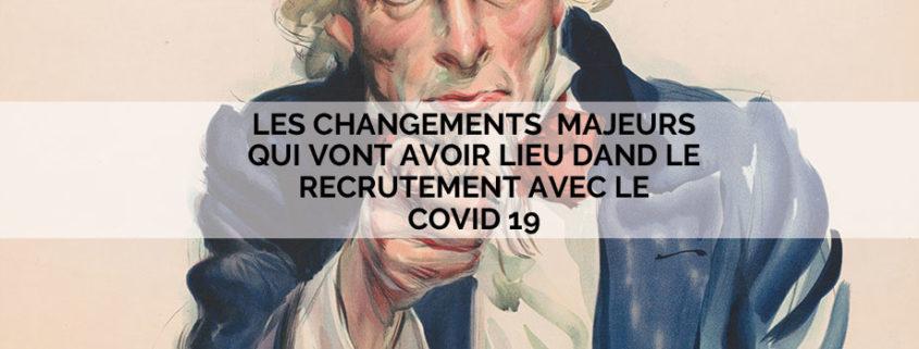 changement-dans-le-milieu-du-recrutement-après-covid19