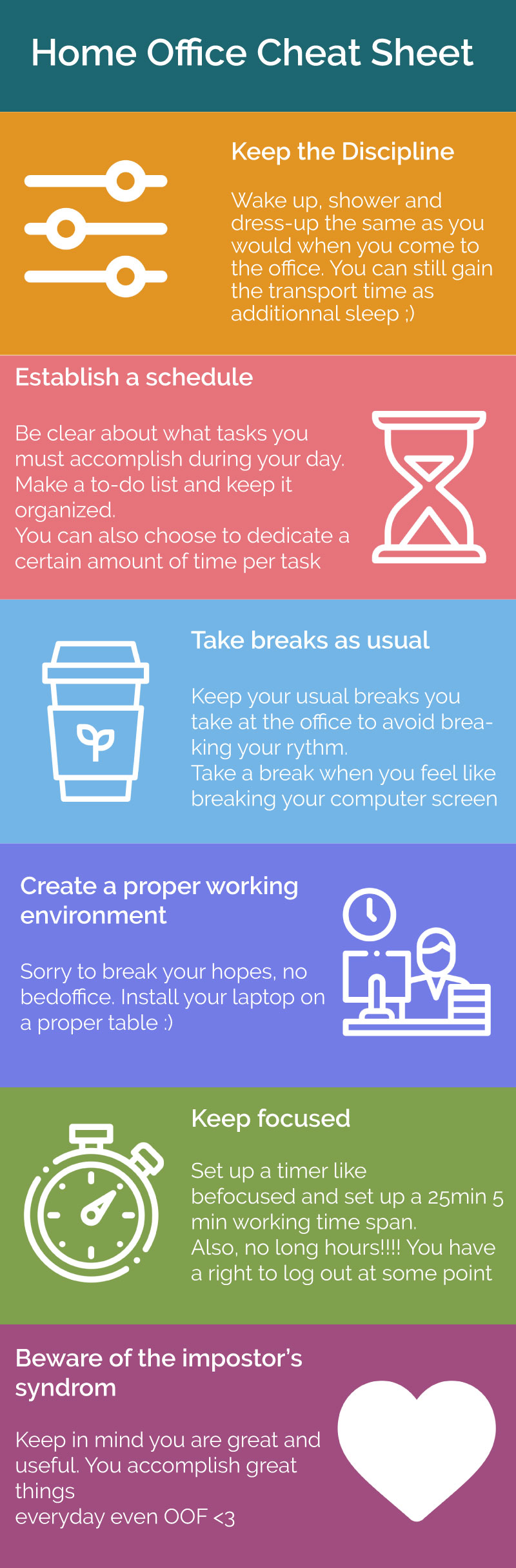 home-office-cheat-sheet-infographic