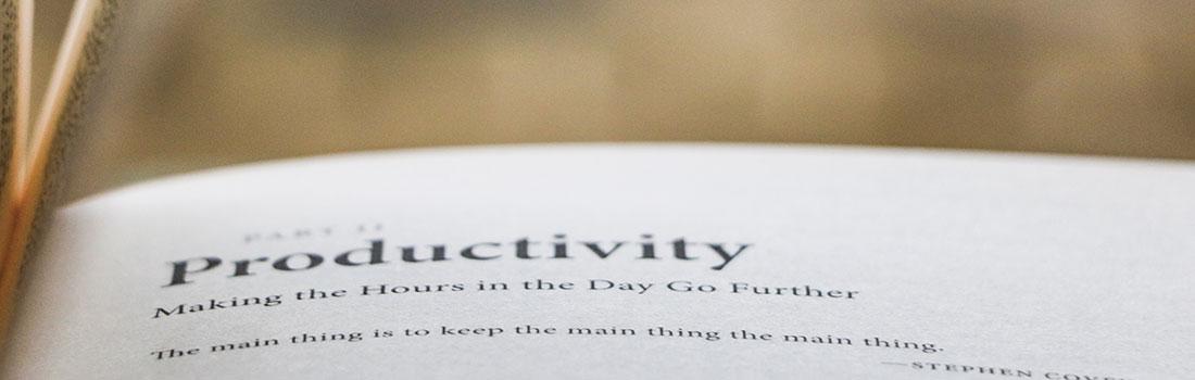 productivité-livre-freelance